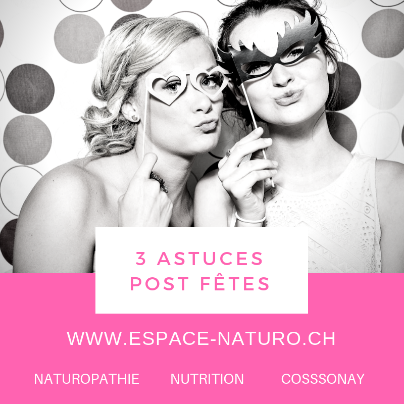espace-naturo.ch