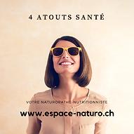 4_ATOUTS_SANTé.png