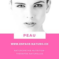 Peau Espace-Naturo.png
