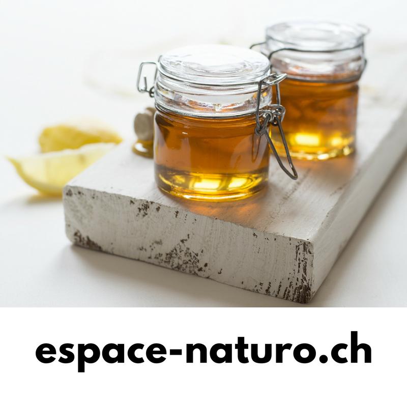 naturopathe nutritionniste espace-naturo.ch