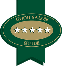 New-5-star-salon.png