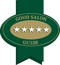 New-5-star-salon.png