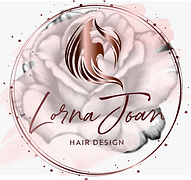 luxe-hair-logo-012_5e249647cf1c49_532076