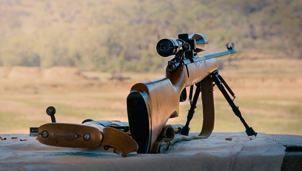 Pic 3 rifles.png