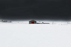 Islande-6