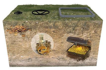 OKM-Pulse-Nova-soil-cross-section.jpg