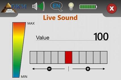 evolution-ntx-live-sound.jpg