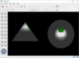 okm-fusion-live-scan-ultrasound-.jpg