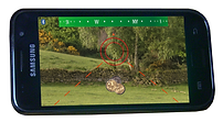 mobilewithBionicscreenshot2.png