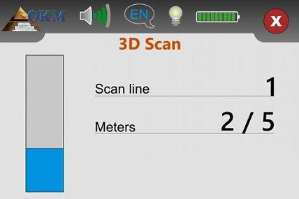 evolution-ntx-3d-scan.jpg