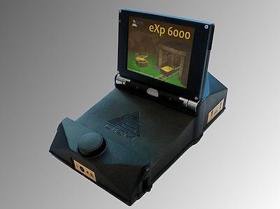 EXP 6000 OKM