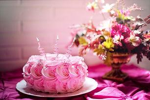 happy-birthday-2338813_1920.jpg