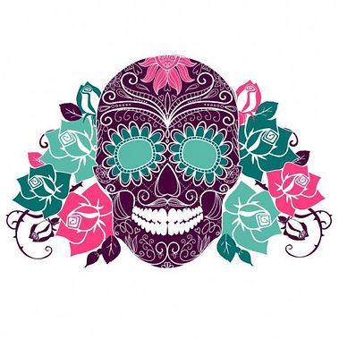 sticker-tete-de-mort-fleurs-rose.jpg