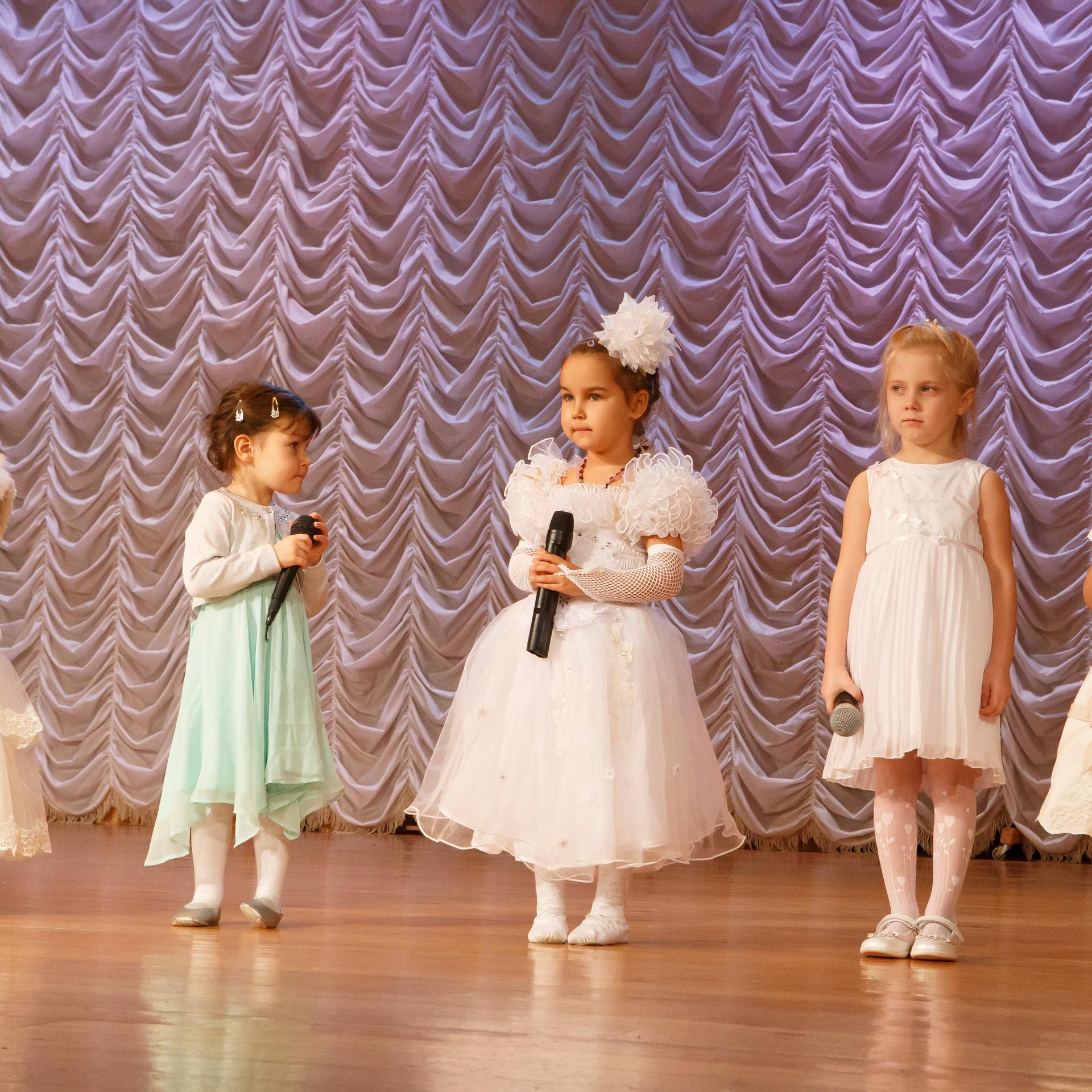 танцы для детей на сходненской