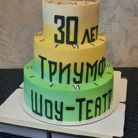 Триумф торт 30 лет.jpg