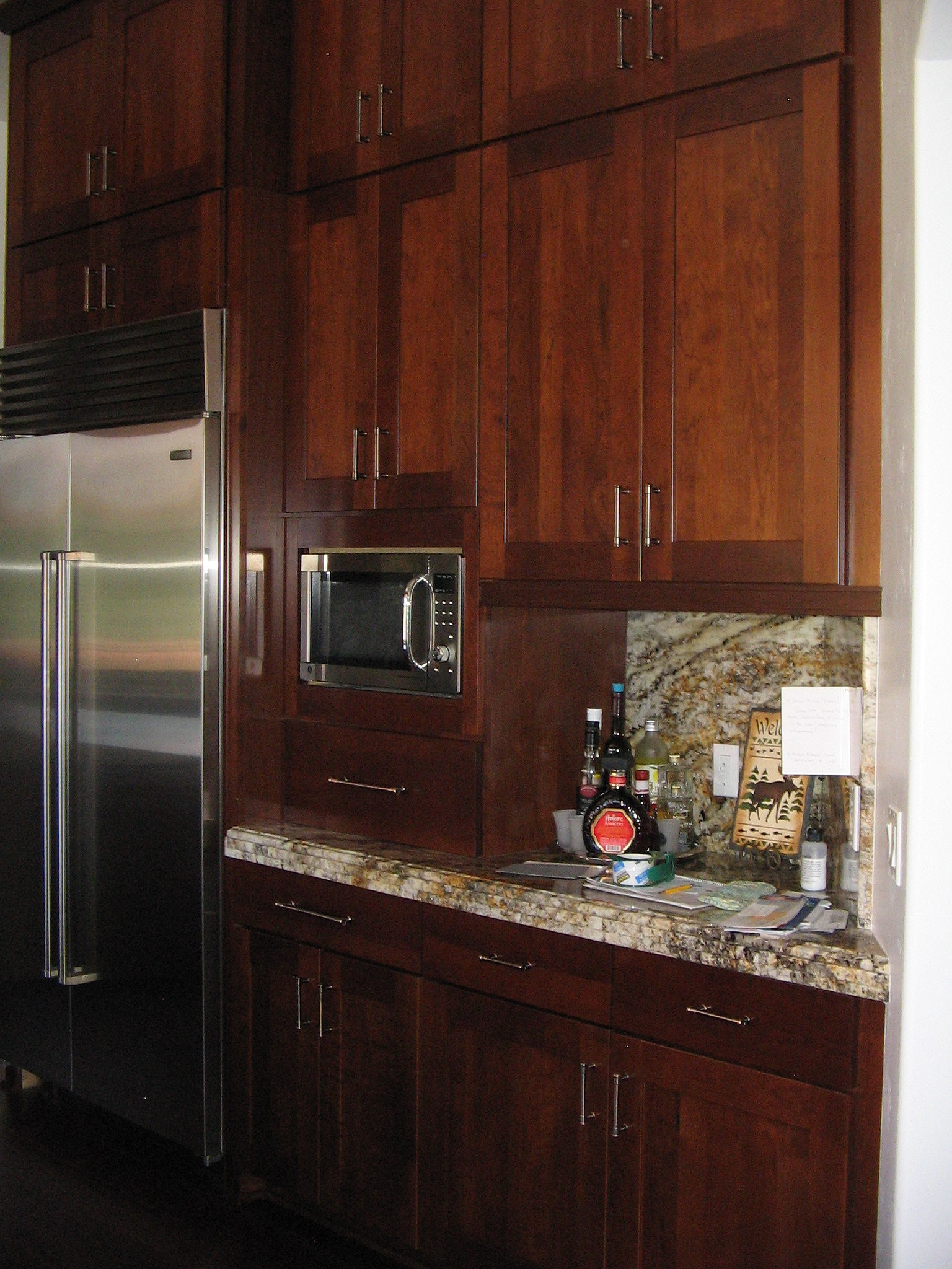 reface kitchen cabinets - Arizona Kitchen Cabinets