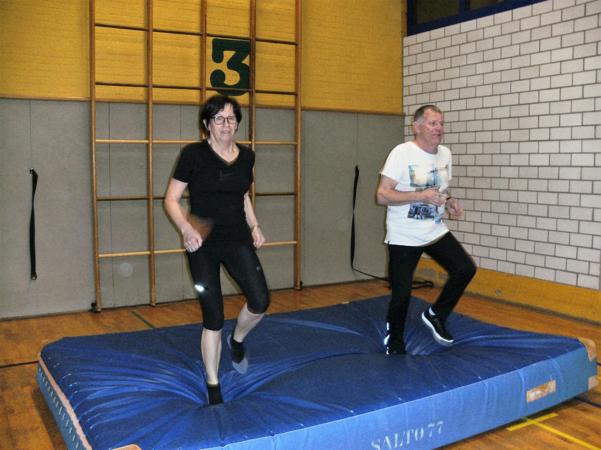 2016_sport-gymnastik-11