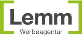LEM_184820_Relaunch2019_Logo_fin_RGB.JPG