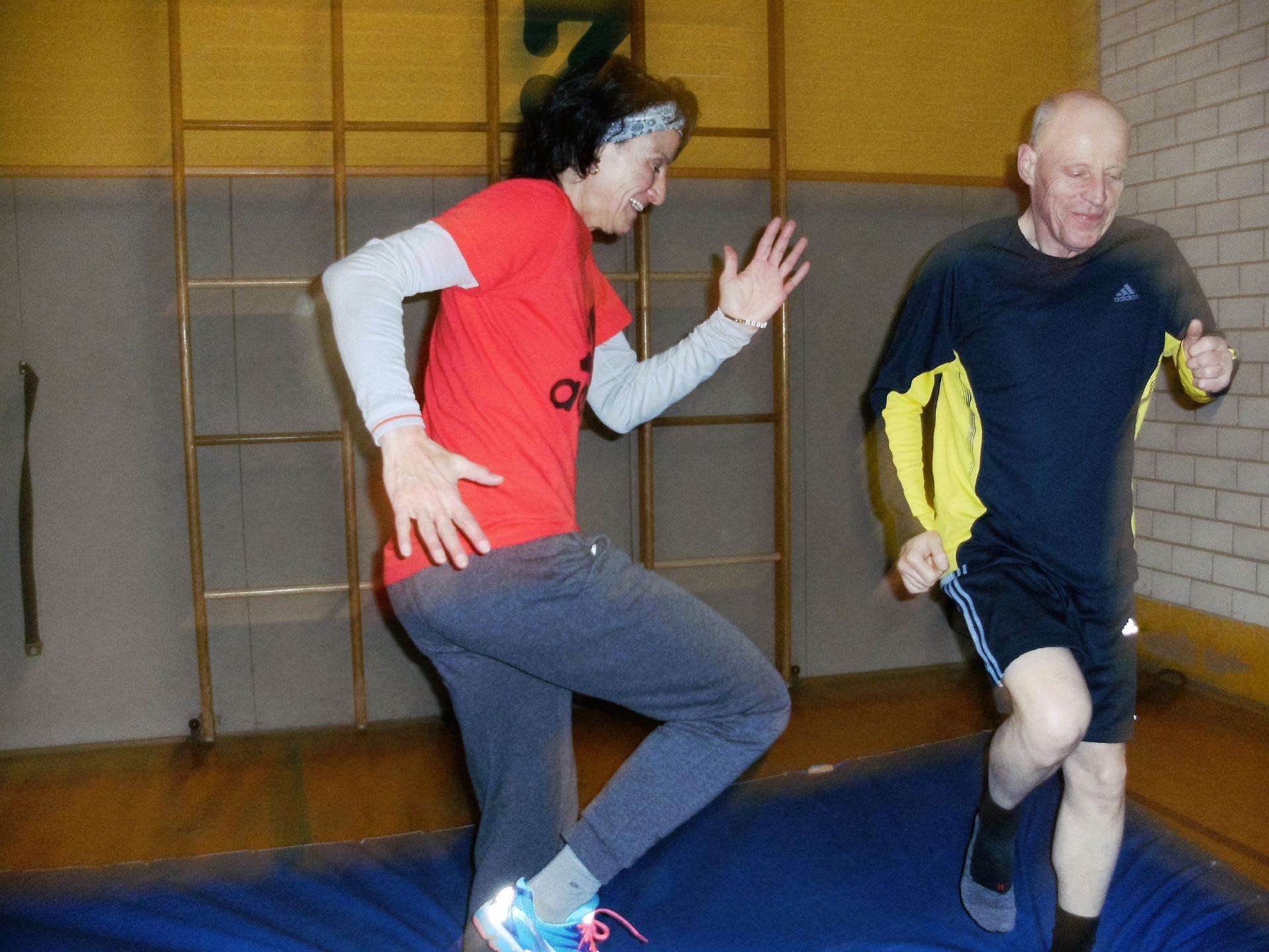2016_sport-gymnastik-14