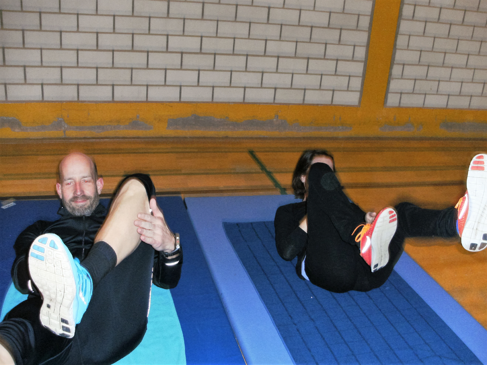 2016_sport-gymnastik-12