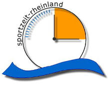 Logo Runkel.jpg