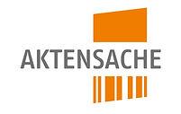 Logo_Aktensache.jpg