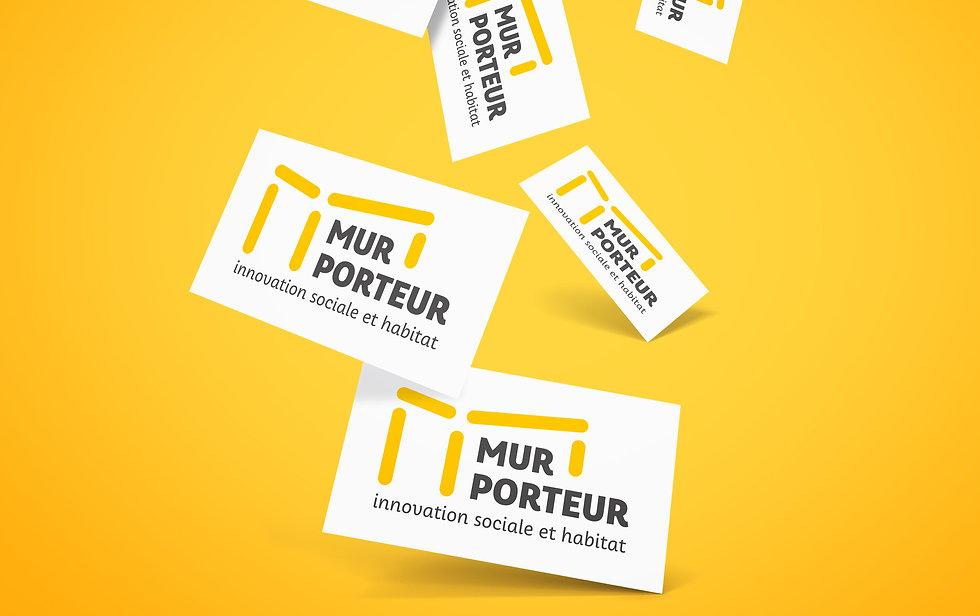 elodie-poulin_mur-porteur-logo-01.jpg