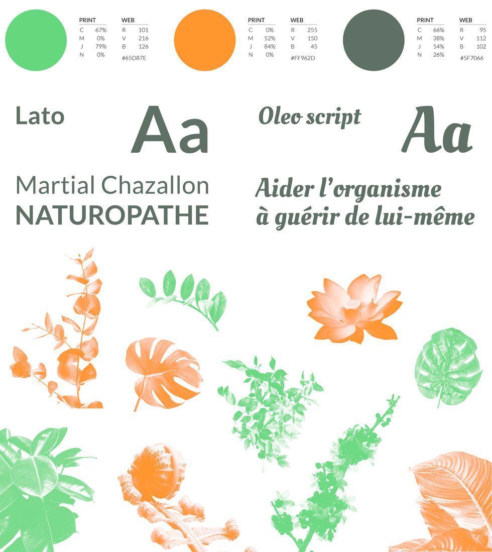 elodie-poulin-logo-martial-chazallon-nat