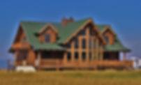 Teton Hostel House_edited.jpg
