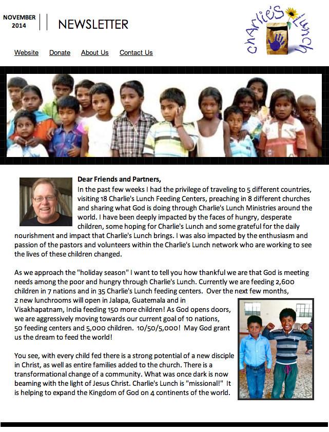 newsletter pic 1.jpg