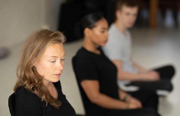 meditatie_1.jpeg