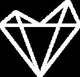 logo sanne_final_wit op transparant.png