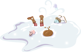 1st-snow_1.png