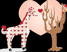 Giraffe_bird.png