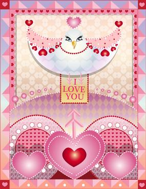 valentine_2012.png