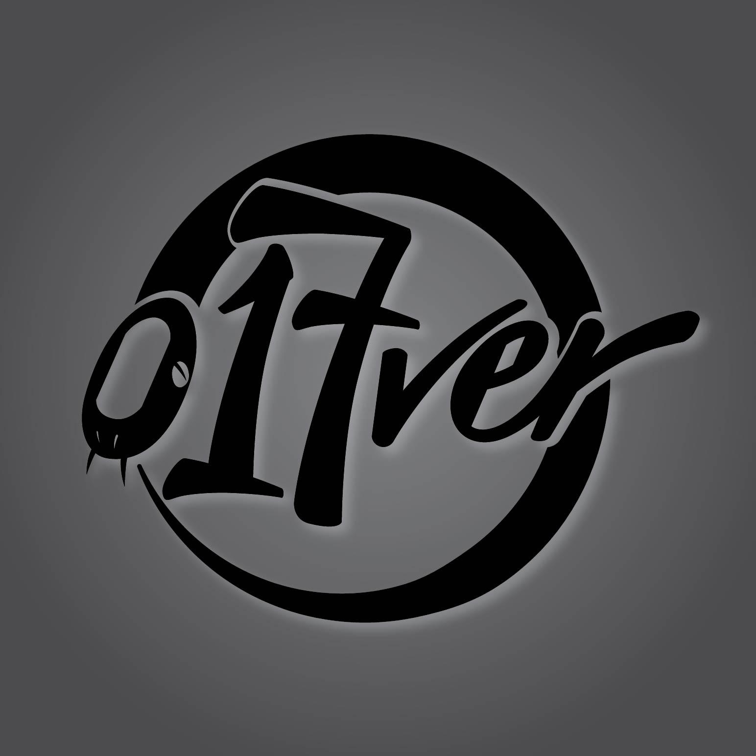 O17ver logo