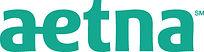 Aetna logo Oct2016.jpg