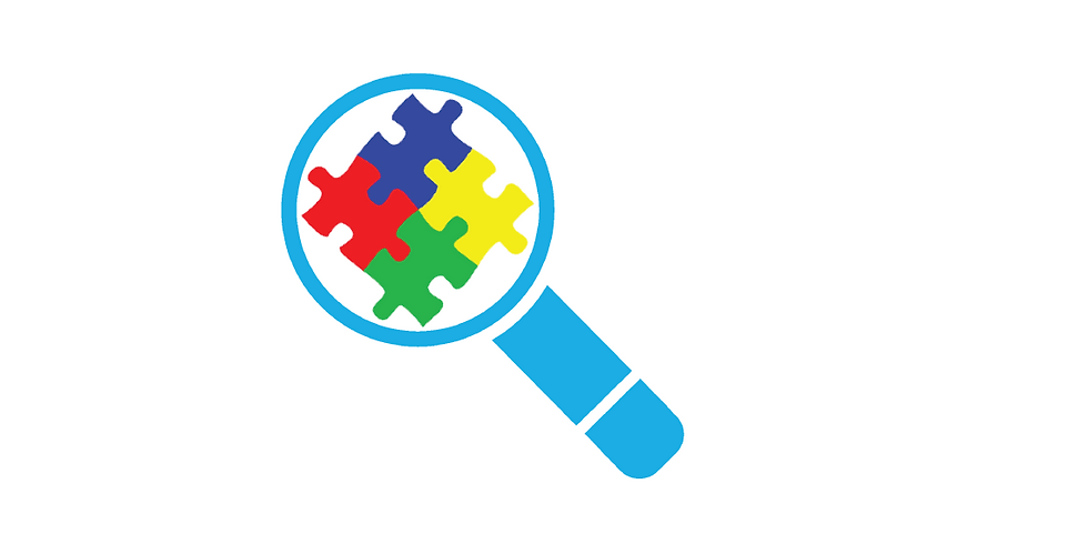 Current trends...Autism Research