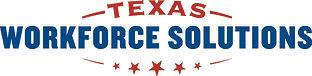 Texas Workforce Solutions.jpg