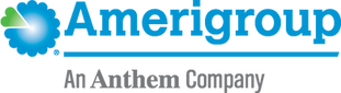 03.15.Amerigroup_50AnthemTag_Logo_CMYK.P