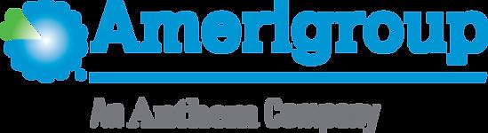 Amerigroup_Logo