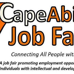 CapeAbilities Job Fairs