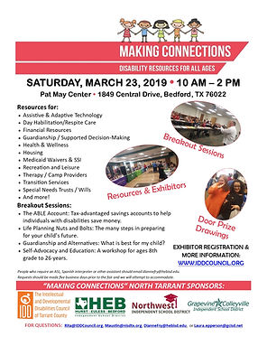 Making Connections March2019.jpg