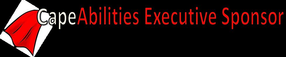 Executive Sponsor.png