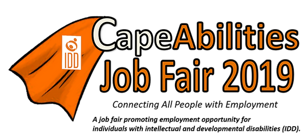 Capeabilities with Tagline Block.png