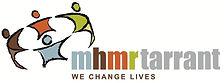 MHMR Tarrant Logo