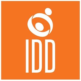 IDD Logo Square 2015.png