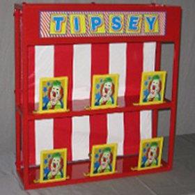 Tipsey Mini