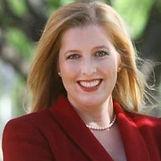 Judge Brooke Allen.jpg