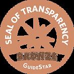 GuideStar bronze-seal.png